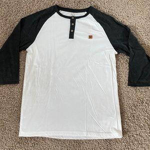 Ten tree shirt